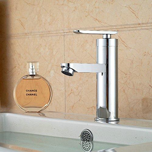 Preisvergleich Produktbild OLQMY-KSL-021 massenproduktion waschbecken wasserhahn am waschbecken wasserhahn qualitätssicherung , g1/2