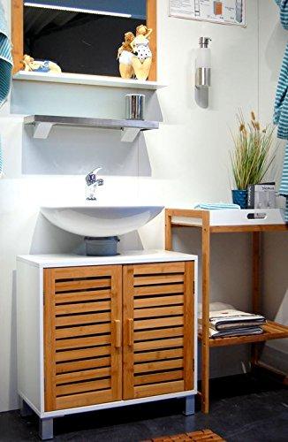Kuchenregal 35 cm breit bestseller shop fur mobel und for Küchenregal wei