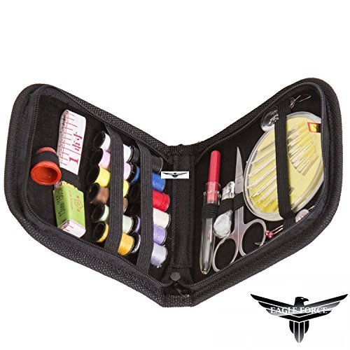 eagle-forceaaa-professional-sewing-kit-best-compact-sewing-kit-for-girls-boys-adults-kids-and-beginn
