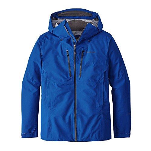 Herren Snowboard Jacke Patagonia Triolet Jacket