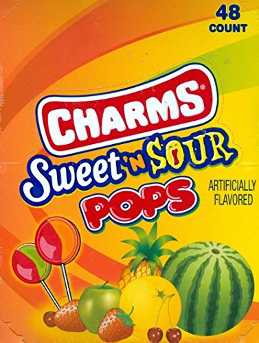 charms-sweet-n-sour-pops-1-box-4309-gram