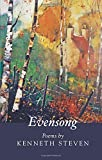 Evensong Poems