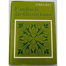 Qualität Gewölbt /& Schlosser Hammer Silber Smith Schmuck Handarbeiten Machen