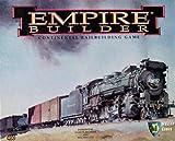 Empire Builder [englischsprachige Version]