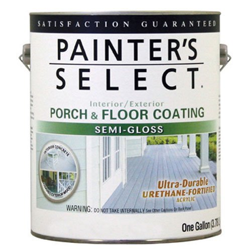 true-value-usgf1-gl-painters-select-white-pastel-base-exterior-urethane-fortified-semi-gloss-porch-a