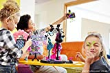 Monster-High-Welcome-to-Monster-High-Dance-The-Fright-Away-Playset