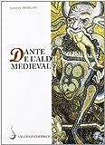 Dante e l'aldilà medievale