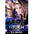 Gracie's Touch: Science Fiction & Fantasy (Zion Warriors Book 1) (English Edition)