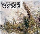 Guillaume Vogels (1836-1896) Le paysage en Belgique à la fin du XIXème siècle