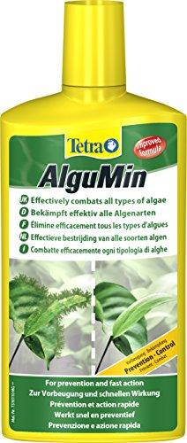 tetra-algumin-zur-sicheren-algenbekampfung-auf-milde-biologische-weise-schnell-und-hochwirksam-gegen