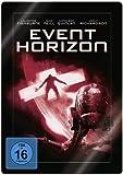 Event Horizon (2 DVDs) Steelbook