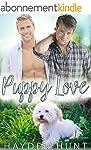 Puppy Love (English Edition)