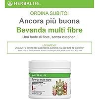 Multifibras (Preparado de Avena, Manzana y Fibra)