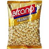 Bikano Peanut Salted, 200g