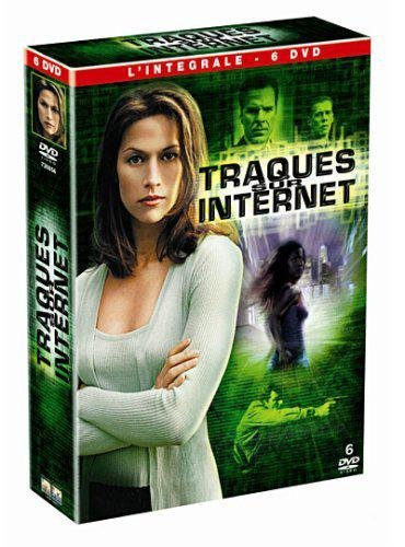 coffret-integrale-traques-sur-internet-edizione-francia