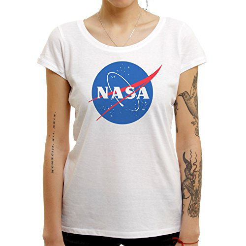 space-cosmic-galaxy-nasa-logotype-medium-damen-t-shirt