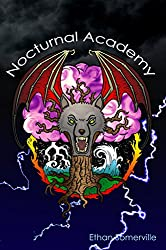 Nocturnal Academy