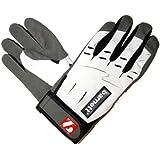 barnett NBG-04 cross country gloves pro, for outside temperatures -5 /+5°C