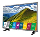 LG 80 cm (32 inches) 32LJ522D HD Ready LED TV