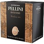 Caffe' Corsini Capsule Compatibili Dolce Gusto Gran Riserva Intenso, 112 g, 16 capsule