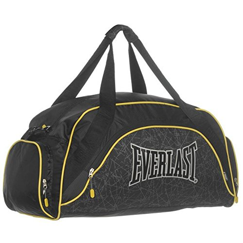 everlast-curved-holdall-bag-travel-storage-luggage-accessories