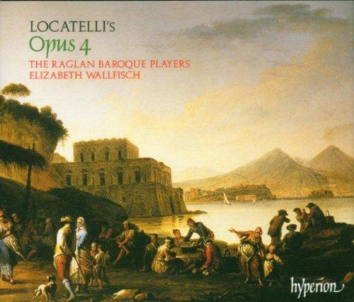 locatellis-op-4