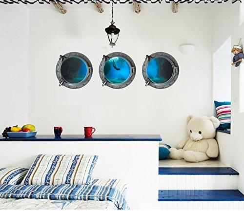 blue-ocean-3pcs-pared-vinilo-adhesivo-papel-home-extraible-dormitorio-sala-de-estar-cocina-lienzo-mu