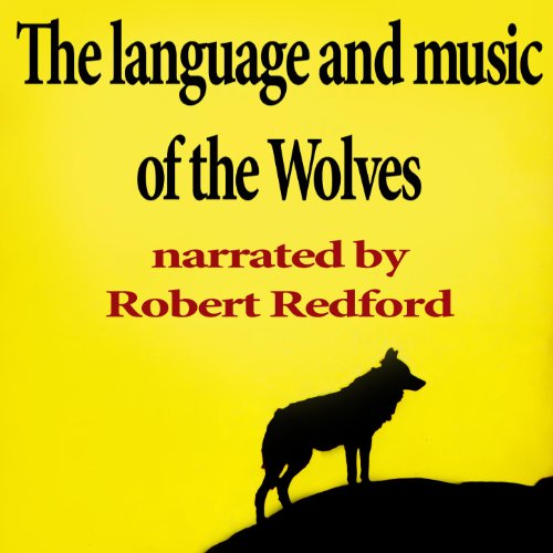 language and music The most obvious connection between language and music is that music can be  used to help us remember words it has been convincingly shown that words.