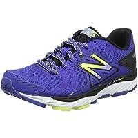 New Balance W670v5, Zapatillas de Running para Mujer