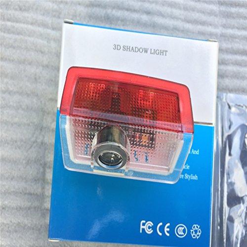 lp-led-2-pieces-lampe-de-logo-ghost-shadow-porte-de-voiture-bienvenue-lumiere-diy-step-light-symbol-