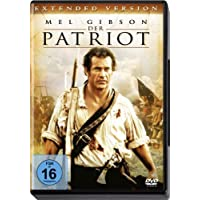 Der Patriot - Extended Version