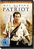 Der Patriot - Extended Version - Peter Winther