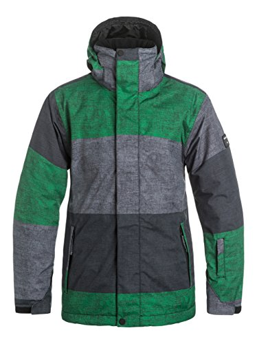 quiksilver-mission-giacca-stripe-jolly-green-s