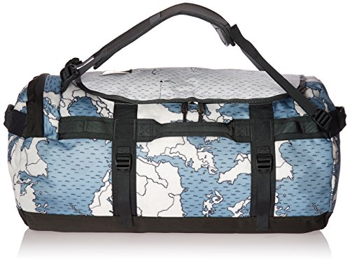 the-north-face-unisex-base-camp-duffel-dusty-blue-around-the-world-print-asphalt-grey-small