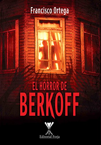 Pdf El Horror De Berkoff Download Loganmicah
