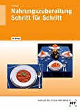 ISBN 3582043711
