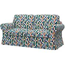 Suchergebnis Auf Amazon De Für Bezug Für Ikea Sofa Ektorp