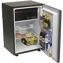 kompressor kühlschrank 12v 230v