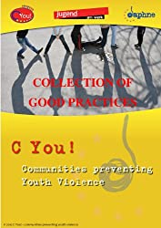 Collection of Good Practices C'You (English Edition)