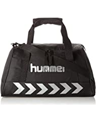 Hummel Unisex Sporttasche Authentic