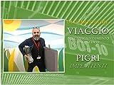 VIAGGIO NELL'EFFICIENTAMENTO ENERGETICO PER PIGRI IMPENITENTI: L'EFFICIENTAMENTO ENERGETICO DELLA VOSTRA CASA SENZA COMPROMESSI (QUADERNI DELL'EFFICIENTAMENTO Vol. 1)