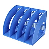 Nuolux 5PCS finger Ring Book marcatori pollice libro pagina Holder per libri cancelleria regali
