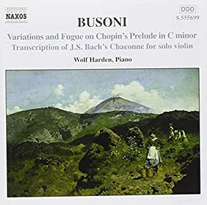 Klaviermusik Vol. 2
