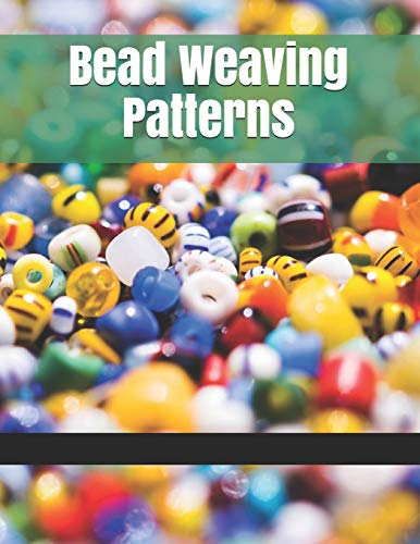 s: 132 Pages Easy And Fun Patterns For Gifts And   Accessories From Fuse Beads ()