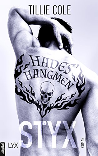 https://www.buecherfantasie.de/2018/09/rezension-hades-hangmen-styx-von-tillie.html