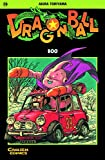 Dragon Ball, Bd.39, Boo