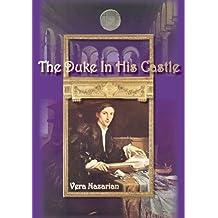 The Duke In His Castle (English Edition)