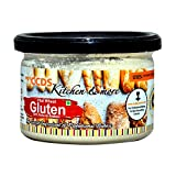 Gluten Review and Comparison