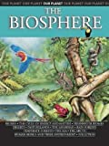 The Biosphere (Our Planet (Chelsea House)) by Eduardo Banquieri (2006-01-01) bei Amazon kaufen