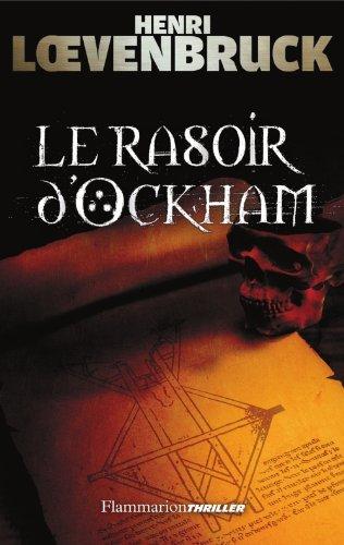 """<a href=""""/node/75517"""">Le Rasoir d'Ockham</a>"""